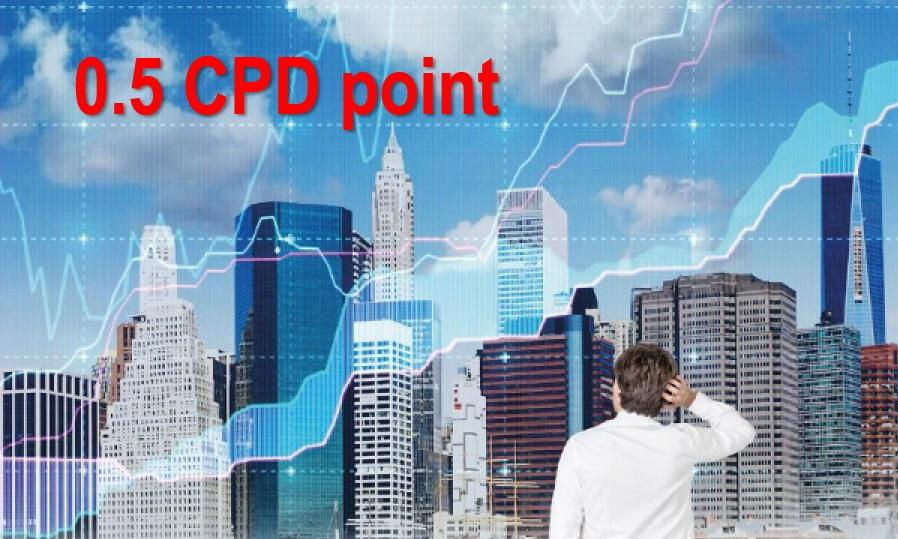 Property Funds - Long Only, Long Short, REITS - Earn 0.5 CPD hour - Intermediate