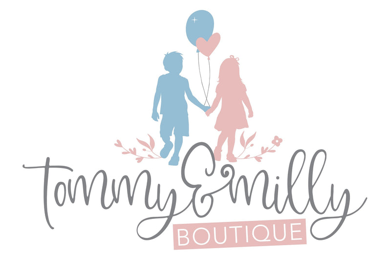 Tommy & Milly is a children's boutique specialising in beautiful decor, gifts and fun and educational toys for babies and children.