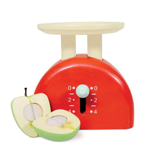 Honeybake Weighing Scales