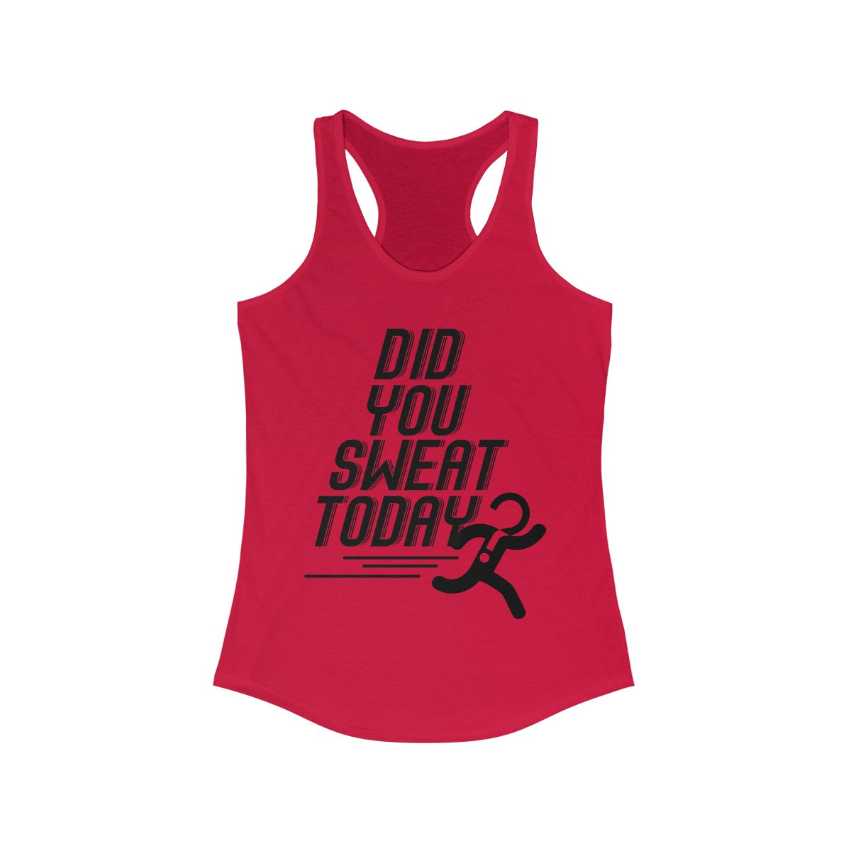 #DYST Women's Tank Top