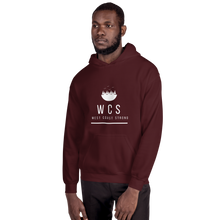 Load image into Gallery viewer, WCS Donation Unisex Hoodie