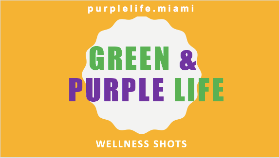 Purple Life LLC