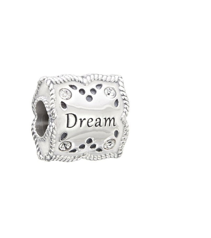 Chamilia Beads-Dream and Inspire