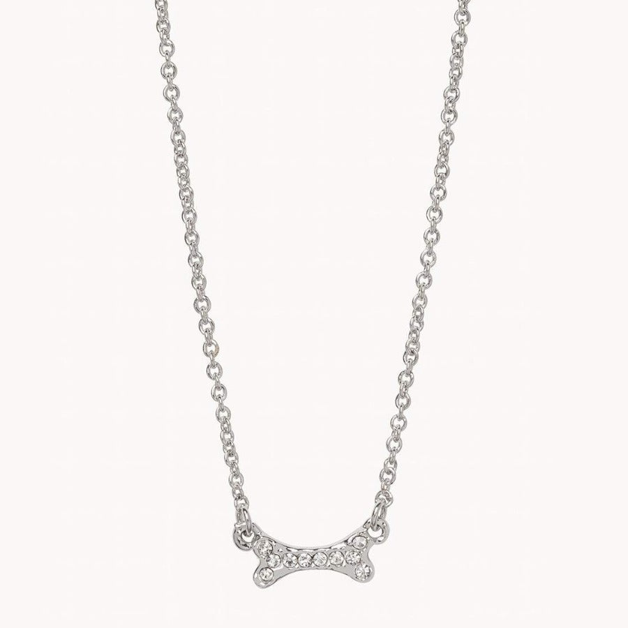 "Sea La Vie ""Puppy Love"" Necklace"