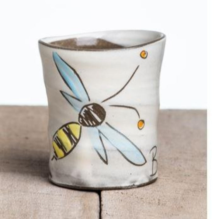 Bee The Change Cup