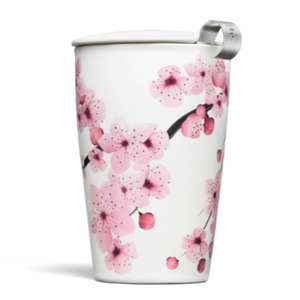 Hanami - KATI Steeping Cup and Infuser