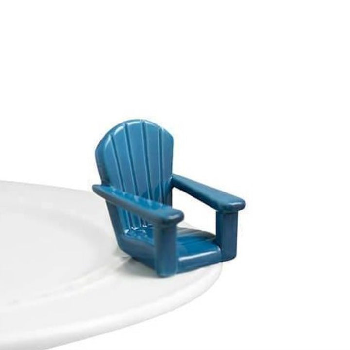 Chillin' Chair Blue