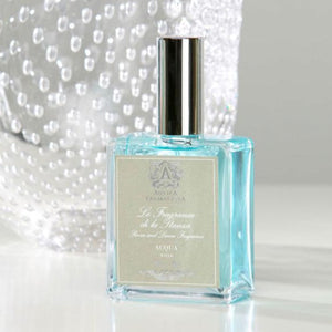 Room Fragrance Spray - Acqua