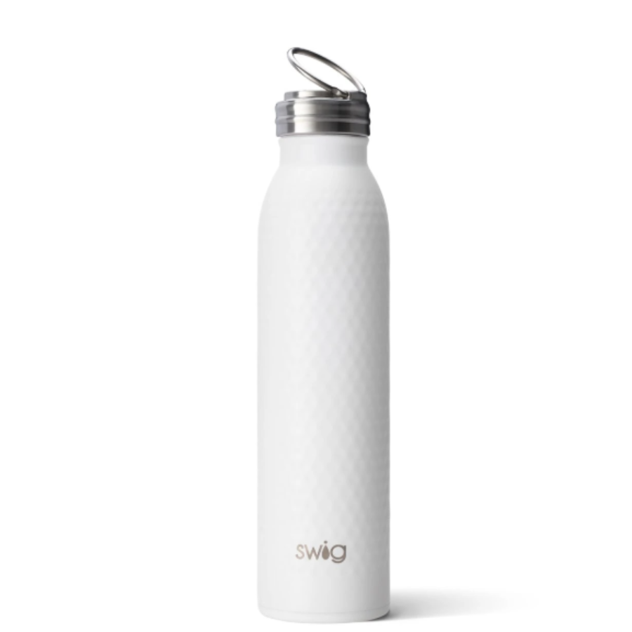 Swig - Golf Partee Bottle