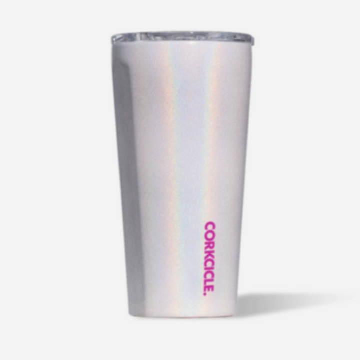 Corkcicle - Unicorn Magic Tumbler 24 oz.