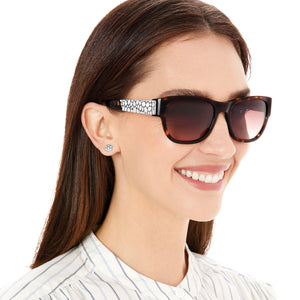 Pebble Sunglasses