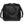 Load image into Gallery viewer, Fina Mini Cross Body-Black