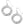 Load image into Gallery viewer, Contempo Open Ring French Wire Earrings