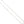 Load image into Gallery viewer, Tapestry Long Necklace
