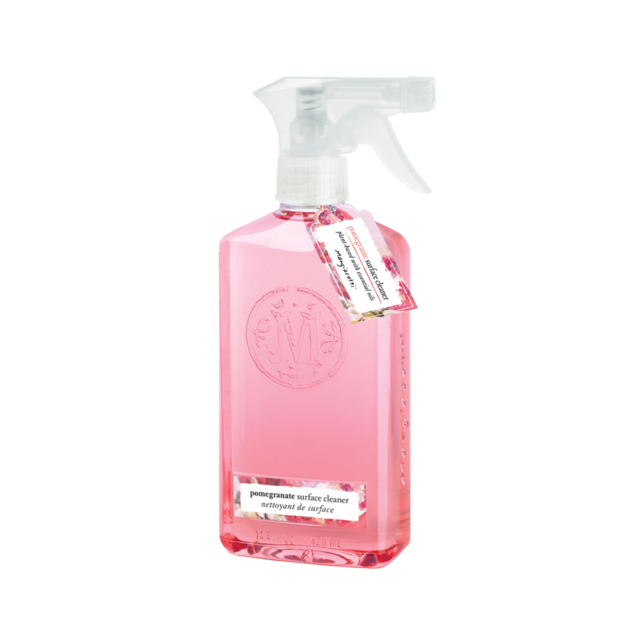 Surface Cleaner - Pomegranate