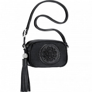 Mona Mini Camera Bag