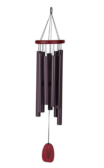 Wind Chime - Chimes of Tuscany