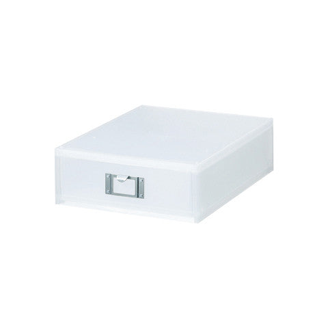 MEDIX | A4 Drawer Unit