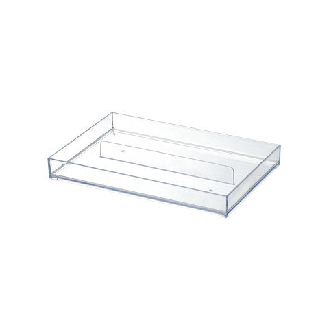 MEDIX |  Inserts for Drawer Unit