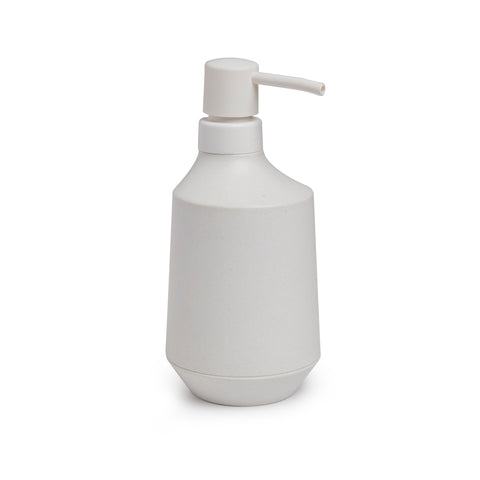 FIBOO Soap Pump