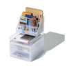 MEDIX | File Tray