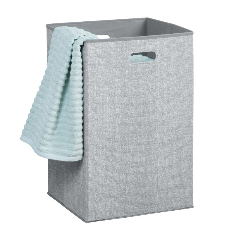 Aldo Folding Laundry Hamper