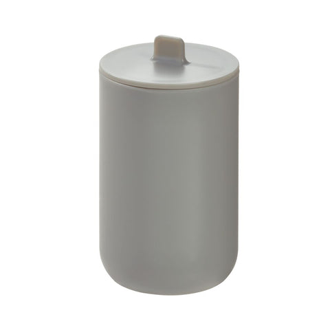 Cade Canister