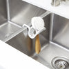 Sling Flexible Sink Caddy