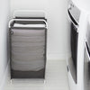 Cinch Laundry Hamper