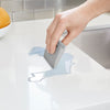 Flex Sink Squeegee Grey
