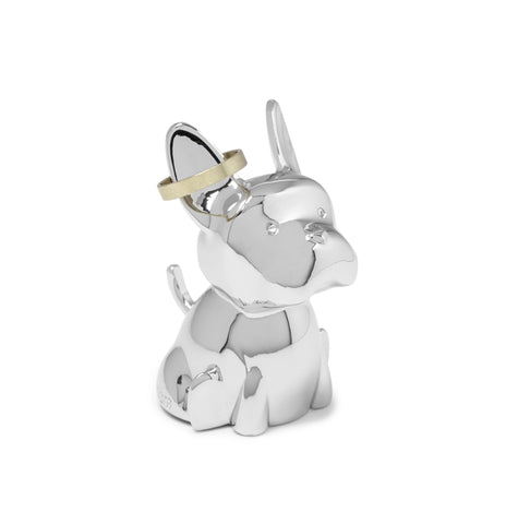 ZOOLA Ring Holder FRENCHIE