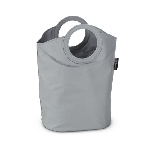 Oval Laundry Bag