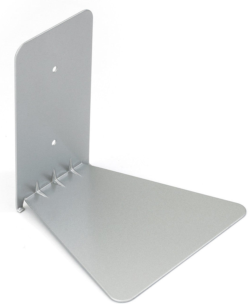 Conceal Shelf | Large
