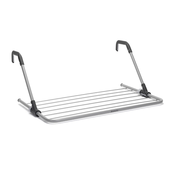 Hanging Drying Rack