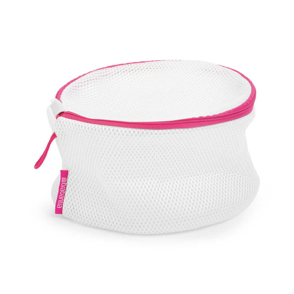 Bra Wash Bag