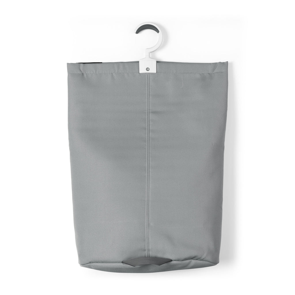 Hanging Laundry Bag