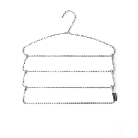 Soft Touch Trouser Hanger