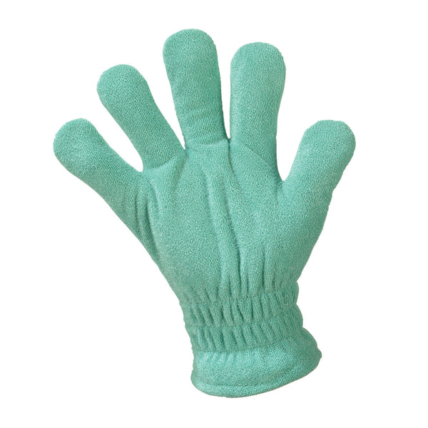 Microfiber Window Blinds Glove