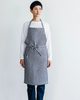 Daily Apron