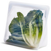 Reusable Mega Stand-Up Storage Bag