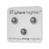 Sphere Mighties Rare Earth Magnets