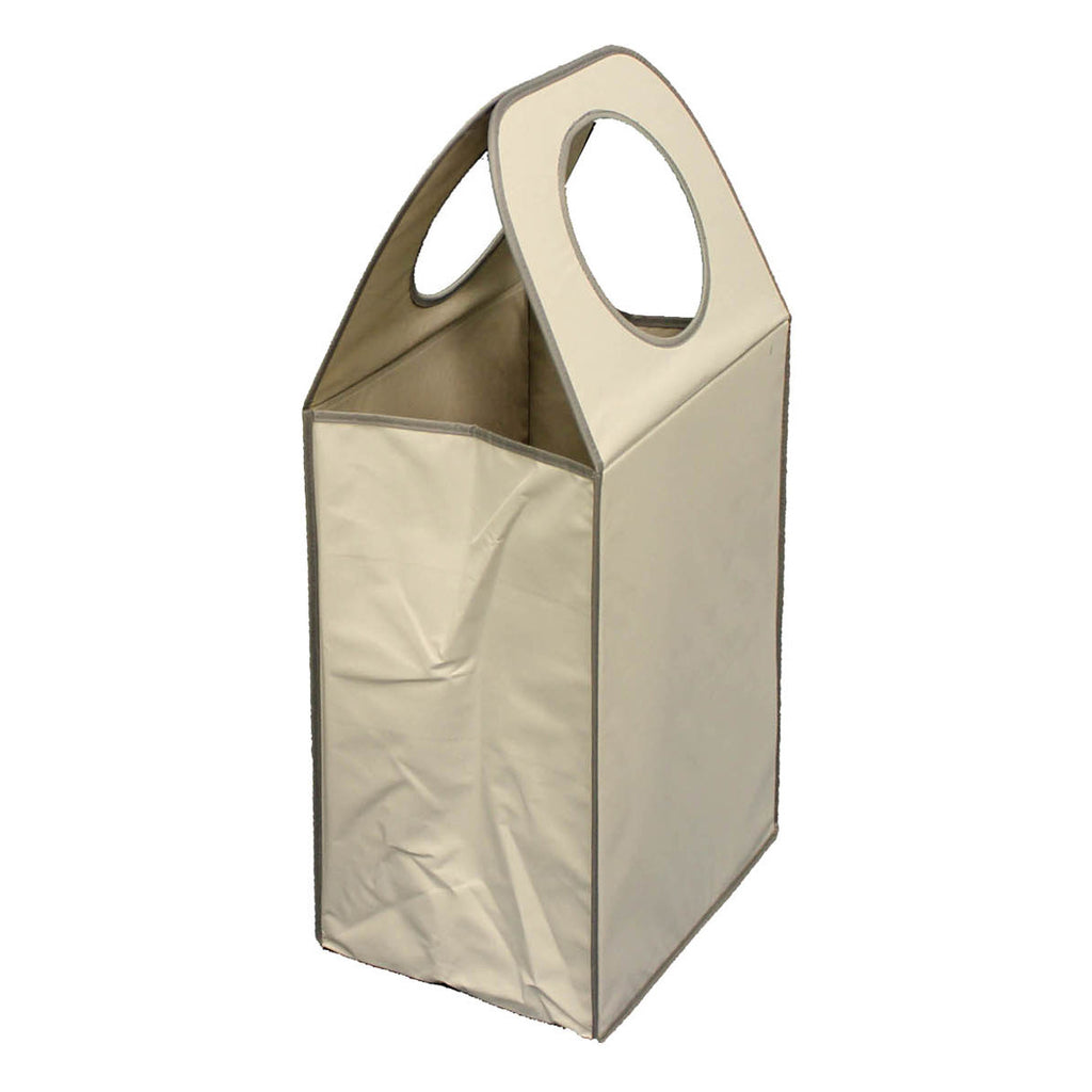 Magic Foldable Laundry Hamper