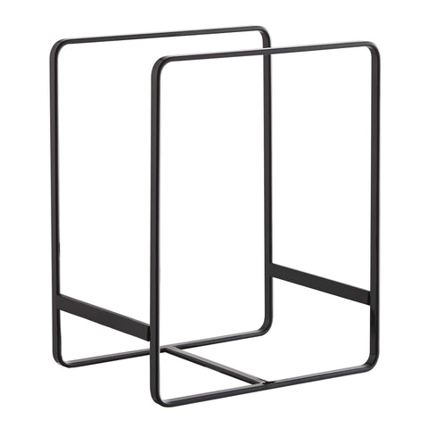 TOWER Dish Stand