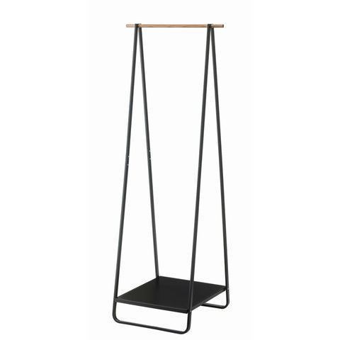 TOWER Free Standing Hanger