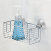 Classico Suction Suction Basket