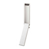 Smart - Magnet Folding Door Stopper
