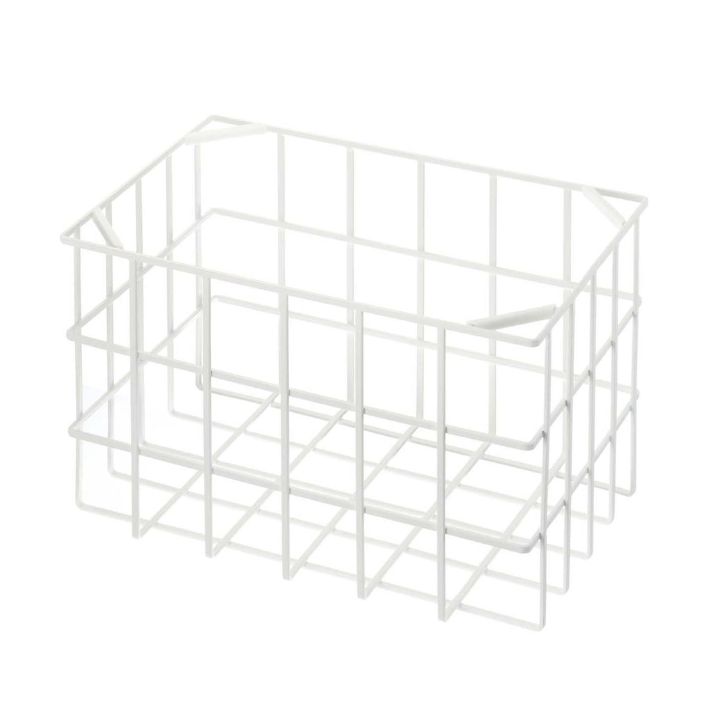 TOWER Stackable Basket | Large - Discontinued