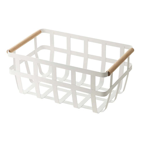 TOSCA Storage Basket