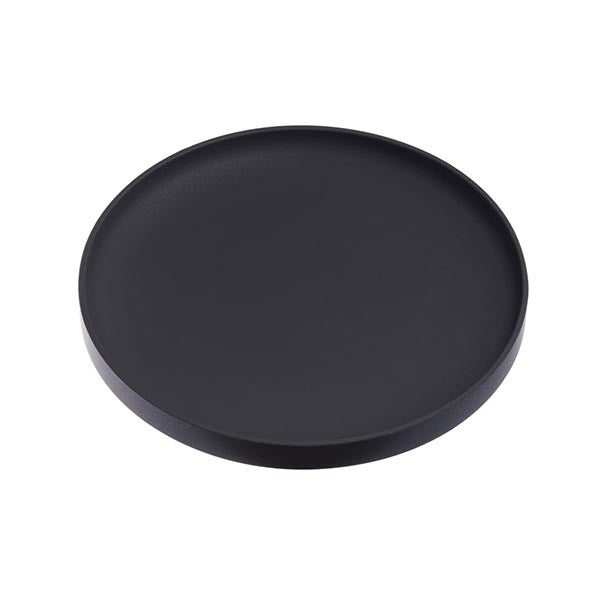 TOWER Silicone Coaster