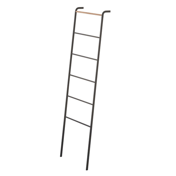TOWER Leaning Ladder Hanger
